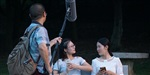 东莞桥头机械厂微电影宣传片短片影片拍摄制作录像创作
