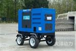 400A发电电焊机公司采购