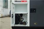 歐洲獅30kw柴油發電機報價