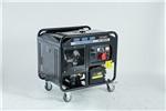 德国品质400A柴油发电电焊机