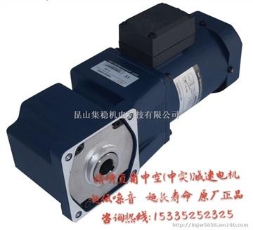 力矩电机90TP20GV22收放卷堵转减速电机