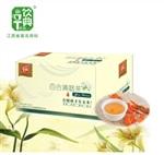 供应清咽袋泡茶代加工各种保健茶代加工