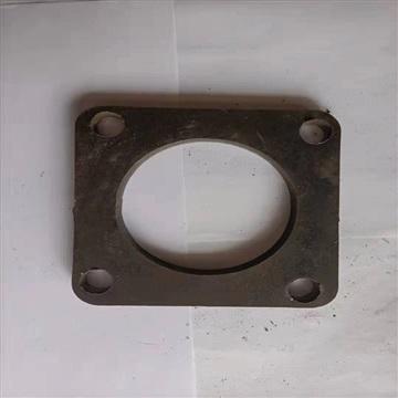 冲压件加工到山东聊城冲压件厂家专业生产法兰盲板