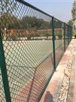 飛鷹球場圍網