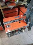厂家直销光缆拉线机通讯施工专业工具
