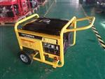 220伏190A直流发电电焊机