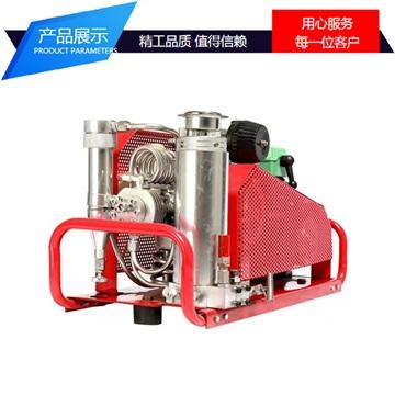 ATGD-L便携式铁路气压仪表校验仪,铁路器材