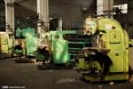 专业二手设备回收 机械设备回收厂房废旧设备回收