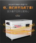 35KW静音汽油发电机自动调压