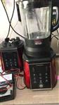 青岛锤子电子电器维修 破壁机 豆浆机 咖啡机维修