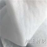 长期专业提供专业长期供应各类型喷胶棉,仿丝绵,中棉