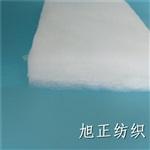 噴膠棉廠家直售優質無熒光棉 阻燃防火綿 遠紅外棉耐