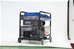 单相永磁280A柴油发电电焊两用机价格