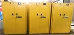 易燃品毒害品儲存柜毒害品柜生產廠川場北京西安