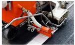 重慶道路專業熱熔標線施工 振蕩劃線公司