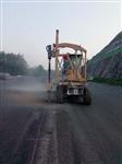 重庆马路护栏板生产公司 高速市政道路专业安装队伍