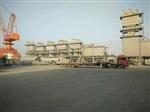 無錫3000型瀝青混凝土攪拌站瀝青拌合設備廠家報價