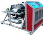 五十铃柴油发动机实训台 汽车维修实训室 汽车教具