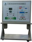 动力电池组管理系统试验台 电池管理系统实训台