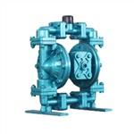 Skylink管道泵LS15 斯凯力工业气动隔膜泵