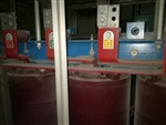 上海变压器回收电力变压器回收公司欢迎您