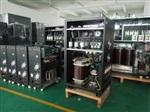 断路器回收,西门接触器回收,上海万能真空断路器回收