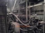 南京中频炉回收,南通市场中频感应炉回收价格最高
