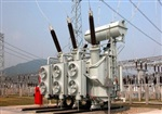 蘇州電力變壓器回收(二手箱式變壓器回收公司)