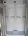 川场全钢气瓶柜定制气瓶柜热卖南宁西宁柳州