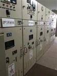 南京配电房配高低压开关柜回收随叫随到自行装货