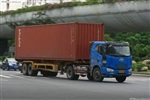 2019上海集装箱回收运输一站式服务