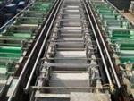 苏州电镀设备回收(南通工业流水线回收拆除)