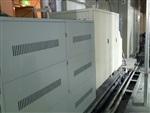 上海收购UPS机柜,UPS主机蓄电池回收