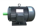 上海电动机回收价格黄浦区消防管道水泵回收多少钱一台