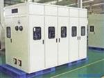 上海高频开关电源回收,直流屏柜回收价格