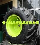 加宽人字轮胎31x15.50-15沼泽雨林地带专用
