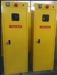 川场气瓶柜全?#21046;?#29942;柜上海生产基地-上海金山开发区