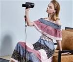 艺素国际香港知名品牌折扣女装走份批发 工厂尾货