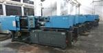 苏州二手注塑机回收,昆山注塑机回收,专业注塑机回收