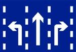 贵州凯里马路指示牌警示牌生产安装盘州标识牌批发公司