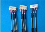 供應電腦針車線束端子連接線束機器設備線束廠家