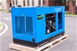 盐城500a柴油发电电焊机