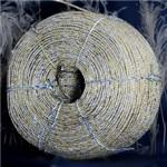 厂家直销液压打包机原装配套黄金绳泉翔绳业制造
