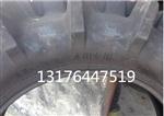 三包水田輪胎價格11.32農用輪胎耐磨加厚