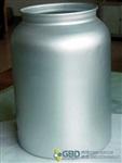 硫酸多粘菌素B厂家价格