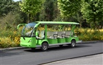 观光车多少钱一辆,成都观光电瓶车,金尼特电动车