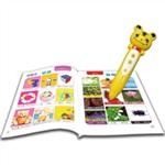 V600学之?#35328;?#25945;点读笔 幼儿学习教育产品可代理批