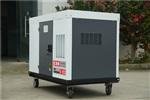 冷藏车载30KW柴油发电机价格