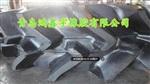 批发深耕机轮胎16.9-34水田轮胎加厚耐磨