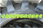 全国供应水田轮胎14.9-26正品拖拉机轮胎